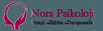 nora-psikoloji