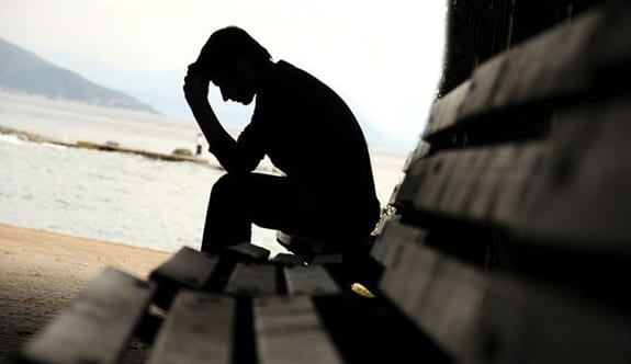 depresyon_tedavisi