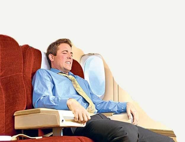 uçuş-fobisi-tedavisi