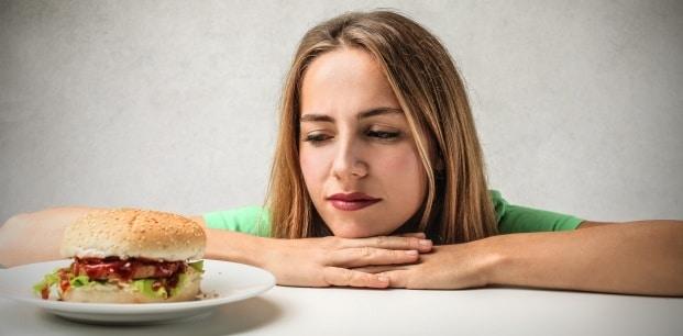 bulimiya nervoza yeme bozukluğu nedir