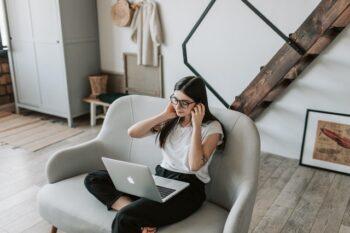 online-terapi-hakkında